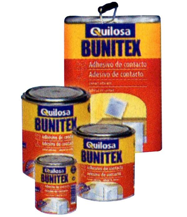 PEGAMENTO IMPACTO BUNITEX P 55 QUILOSA 0,25 L