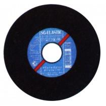 DISCO C H INOX EHT A60 PFERD 115X1MM
