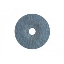 DISCO PULIR FIBRA N.METAL-INOX TYROLIT PREMIUM 115X22 MM