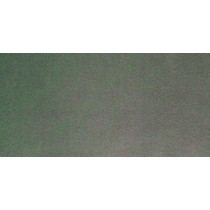 CORTINA ENROLLABLE SUNSHI GRIS EPID 120X160 CM