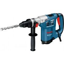 MARTILLO COMBI EL RE 4.2J 32MM BOSCH 900 W