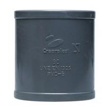 MANGUITO DESLIZANTE PVC MDE-01 CREARPLAST 32 MM