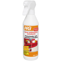 HG SPRAY ANTIMANCHAS EXTRAFUERTE 500ml