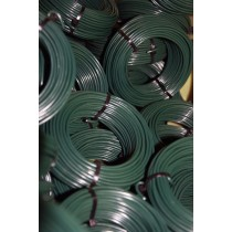 ALAMBRE PLASTIFICADO 2.8MM SIESA 25 M