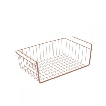 ESTANTE INTERMEDIO COPPER METALTEX 40X26X14CM