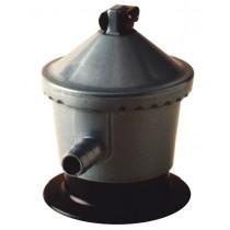 REGULADOR GAS DOMESTIC EN12864 KOSANGAS 30 G