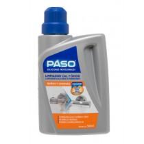 LIMPIADOR CAL/OXIDO PASO 0,5 L