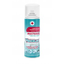 LIMPIA SUPERFICIES HIGIENIZANT VENCELIM 400ML
