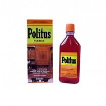 PULIMENTO MUEBLES LIQUIDO POLITUS 170 CM3