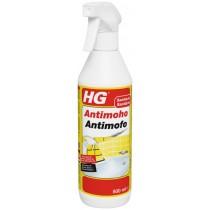 PROTECTOR ANTIMOHO SANITARIOS HG 0,5 L