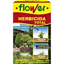 HERBICIDA TOTAL SISTEMICO FLOWER 50 ML