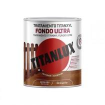FONDO PROTECTOR LASUR ULTRA TITANXYL 4 L