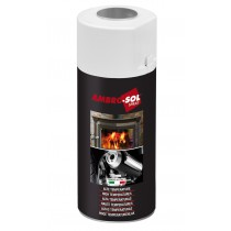 PINTURA SPRAY ANTICALORICA AMBRO-SOL 400 ML
