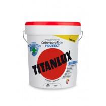 PINTURA PLAST.COBERT.TOT PROTE TITAN 12.5 L