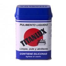 PULIMENTO TITANLUX 750 ML