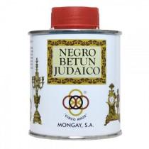 BETUN DE JUDEA 1LT MONGAY CINCO AROS