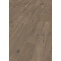 PROREAL ROBLE ARISTOCRACIA GOLD LAMINATE