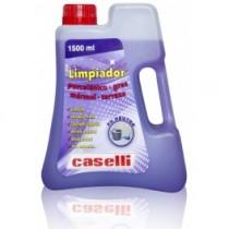 CASELLI SUELOS PORCELANICOS 1LT