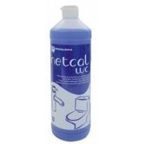 NETCAL WC 1LT