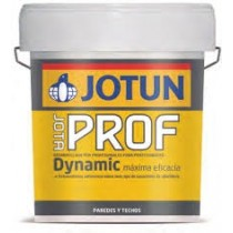 JOTAPROF DYNAMIC BLANCO 900ML