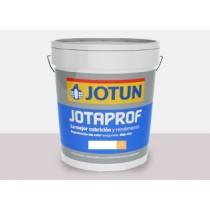 JOTAPROF BLANCO MATE 4LT