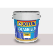 JOTASHIELD BLANCO LISO MATE 15LT