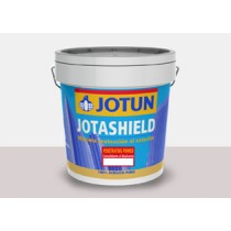 JOTASHIELD PENETRATING PRIMER TRANSPARENTE 750ML