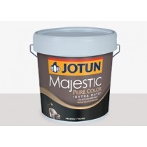MAJESTIC PURE COLOR BLANCO 4LT