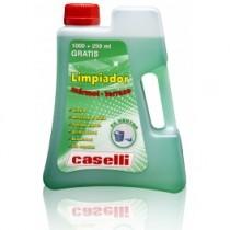 CASELLI MARMOL Y TERRAZO 1LT