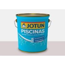 PINTURA PISCINAS JOTUN 4LT