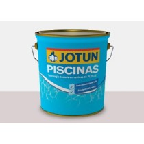 PINTURA PISCINAS JOTUN 15LT