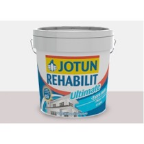 REHABILIT ULTIMATE BLANCO 15LT