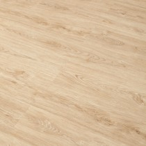 PRO800 ROBLE AZUFRE GOLD LAMINATE
