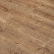PRO800 ROBLE MINERA GOLD LAMINATE